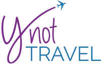 Y Not Travel